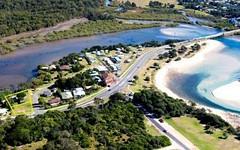 21 Tweed Coast Road, Hastings Point NSW