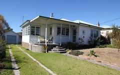 89 Logan Street, Tenterfield NSW