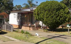 24 Laker Street, Blacktown NSW