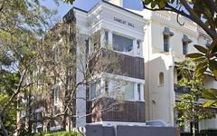 3/2A Challis Avenue, Potts Point NSW