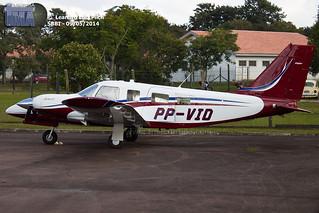 1019_pp-vid