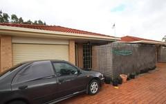 2/3 Fairlands Rd, Mallabula NSW