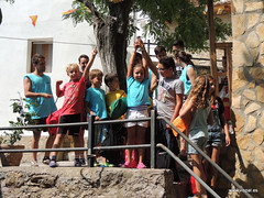 FiestasVispal14-157