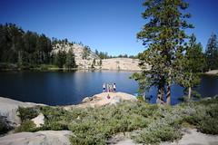 GP2_0781 (Pay a bluish oak) Tags: day2 lake julian nikon sam avi laurie nikkor sophia mystic genevieve 24mmf28ais d3s shealorlakes