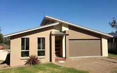 18 77 Ballina Street, Lennox Head NSW