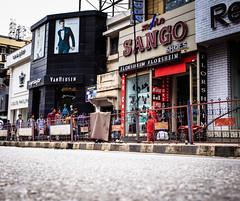 Bangalore-23 (#vmivelaz) Tags: city urban india canon asia raw vinz bangalore 5d asie 40mm ville inde lightroom bengaluru canoneos5dmarkiii vincentmivelaz