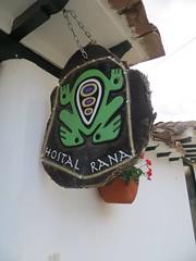 Villa de Leyva-12
