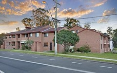6/29-31 First Street, Kingswood NSW