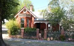 74 Lambert Street, Bathurst NSW