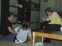 feb 2008 025 (mspm0077) Tags: feb2008