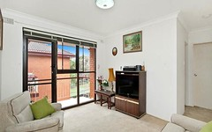 16/26-28 Nelson Street, Penshurst NSW