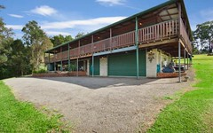 90 Single Ridge Road, The Slopes NSW