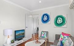 3/171 Broadmeadow Road, Broadmeadow NSW