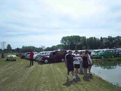 mot-2005-berny-riviere-143-mass-photo_800x600