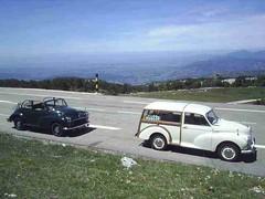 mot-2006-remoulins-pic_0089_mont-ventoux-lunch-halfway-down-4_800x600