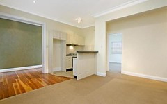 3/225 Malabar Road, South Coogee NSW