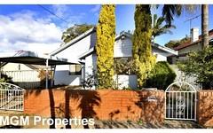 53 Gale Road, Maroubra NSW