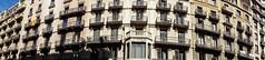 Barcelona-Spain (sherif khattab) Tags: barcelona familia spain gaudi segrada