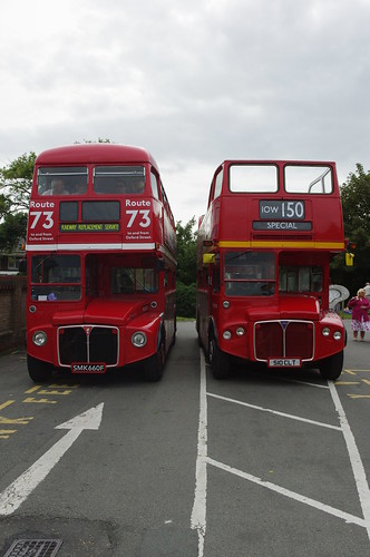 RML2660 and First Berkshire RMC1510 (2)