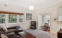 1/107 Carrington Road, Coogee NSW