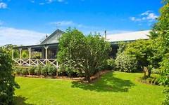 173 Yeola Road, Robertson NSW