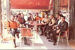 59-raduno-a-campegine---1979