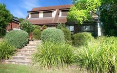48 Deloraine Drive, Leonay NSW