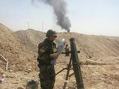 *  (Kurdistan Photo ) Tags: democracy refugee unhcr kurdish barzani kurd   peshmerga peshmerge   kurdene          hermakurdistan