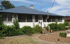 5 Mackenzie Street, Merriwa NSW