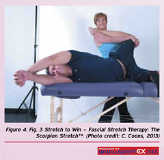 42DY14_3 (sportEX journals) Tags: stretching rehabilitation fascia massagetherapy sportex sportsinjury sportsmassage sportstherapy sportexdynamics