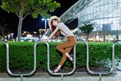 AI1R7304 (mabury696) Tags: portrait cute beautiful night asian md model shot lovely  2470l            asianbeauty    85l keai 1dx 5d2 5dmk2