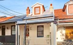5/7 Burton Avenue, Merimbula NSW