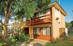 16 Broula Avenue, Baulkham Hills NSW