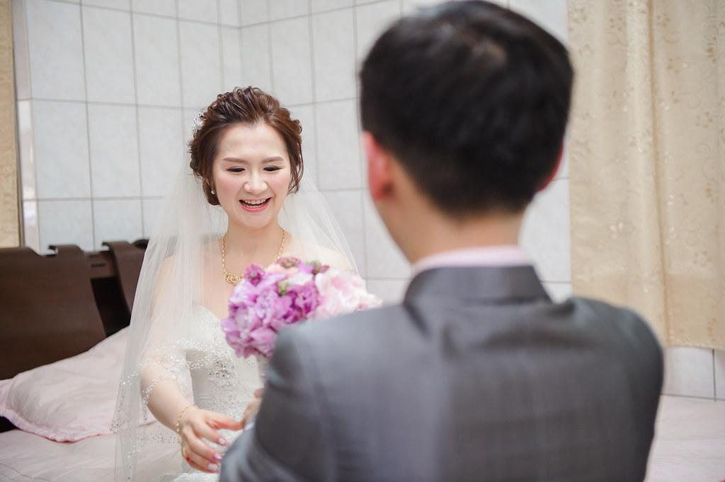 (0121)婚攝茶米Deimi_20140517
