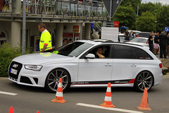 RS4 Avant (Cassio and Leo Magalhae