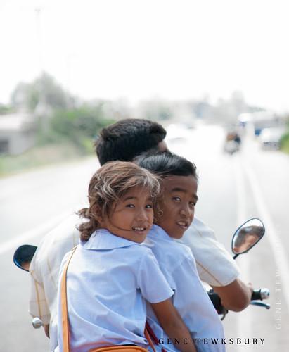 Cambodia__1785_11-30-10-tewksbury