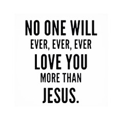 ❤ #quotes #jesus #lovehim #Godquotes #lovequotes #motivation #happy #excited #blessed #God #beautiful #amazing #nice #day #mexico #tgif #friday #september #weekend #cold #rain #love #kiss #kisses #followme (www.todleho.com) Tags: cold love beautiful rain mexico happy amazing nice kiss day god weekend jesus kisses excited september quotes motivation friday tgif blessed followme lovehim ❤ lovequotes motivationquotes godquotes instagram ifttt
