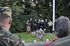 Vigil_2014_048 (Howard TJ) Tags: ohio post 94 mia scouts pow vigil veterans vfw bsa 9473 reynoldsburg