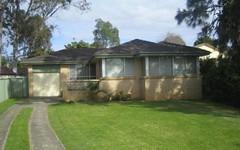 53 Stewart Avenue, Hammondville NSW