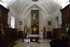 DSC_0162 (Andrea Carloni (Rimini)) Tags: aq abruzzo sanpelino spelino corfinio chiesadisanpelino chiesadispelino cattedraledicorfinio