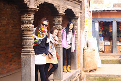 India_0699