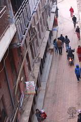 India_0659