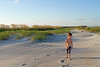 dudedudewalking (babyfella2007) Tags: ocean park boy sunset shadow sea summer jason tree sc nature water pool grass silhouette carson walking outside island harbor sand day child natural state grant labor south tide father low dune country hunting salt young son palm frond southern maritime taylor carolina beaufort tidal oat lowcountry ridgeland batesburg