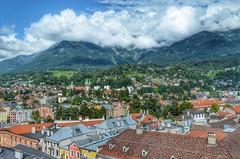 Austria - Innsbruck (Philip Roeland) Tags: austria tirol tyrol innsbruck axams innsbrck