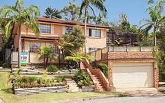 3 Nullabor Place, Yarrawarrah NSW