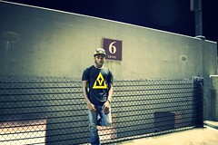 MMXIV SUMMER-PAST COLLECTION (lvlsociety) Tags: black rooftop fashion gold triangle photoshoot boots district quality release drop collection level society tee threads lvl mmxiv lvlsociety