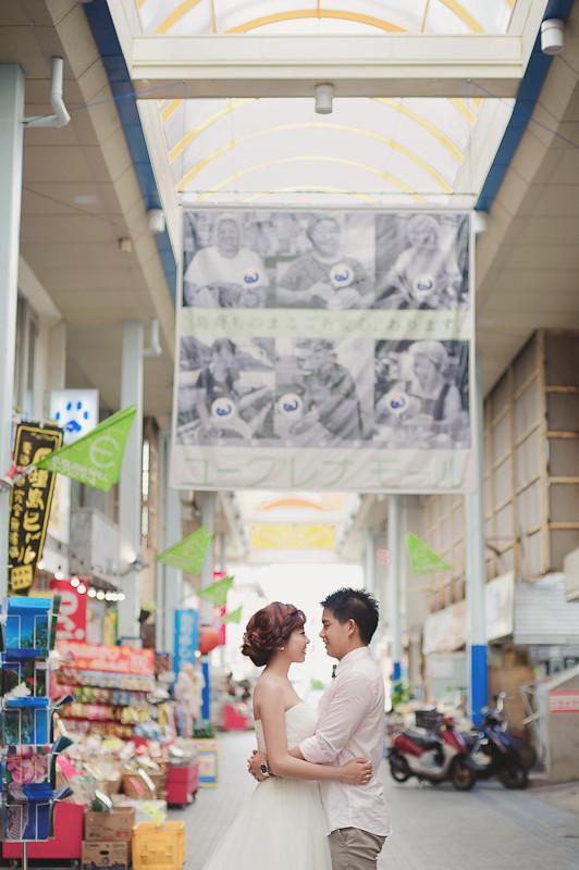 日本婚紗,沖繩婚紗,石垣島婚紗,海外婚紗,沖繩海外婚紗,婚攝小寶,婚攝小勇,Myparty,愛情符號,DSC_0102