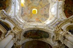 PRAHA (NIKONIANO) Tags: prague praha praga viajando viajes iglesias deviaje nikoniano enpraga sergioalfaroromero repúblicacheca interioresdeiglesias