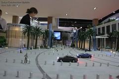 Cityscape Global 2014 photos, Dubai, UAE , 23 September 2014 (imredubai) Tags: buildings dubai cityscape uae emirates arab dubaimarina constructions downtowndubai burjkhalifa cityscapedubai cityscapeglobal2014photos cityscape2014