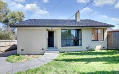 1/3 Biltris Court, Jacana VIC